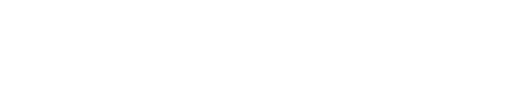 Squamata logo